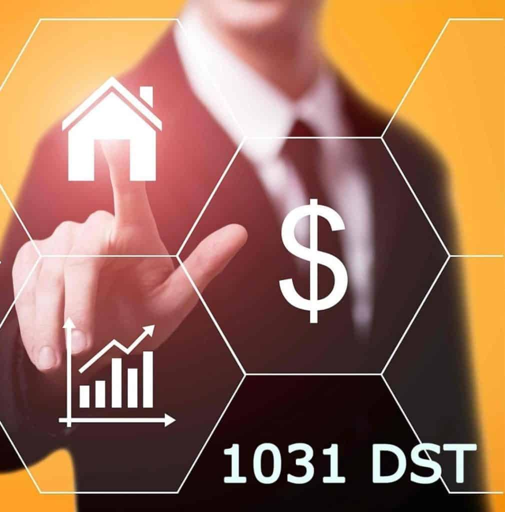 What Is 1031 Exchange, Section 1031 Exchange Defined